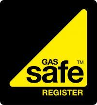 Gas safe image